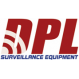 DPL-Surveillance-Equipment.com (Spy Store)
