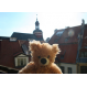 Teddy Hostel Riga