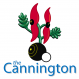 the Cannington