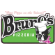 Bruno's Beachside Pizzeria