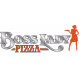 Boss Lady Pizza