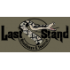 Last Stand Tactical